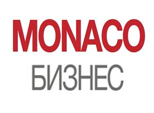 Monaco Business Magazine partner