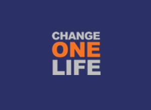 Портал Change one life