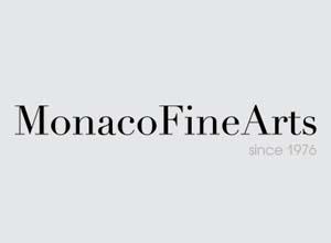 Monaco Fine Arts