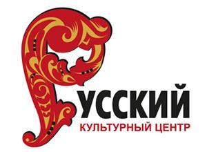 russo-centre-culture