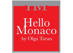 Все о Монако на русском языке