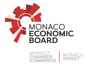 Monaco Economic Board Partner