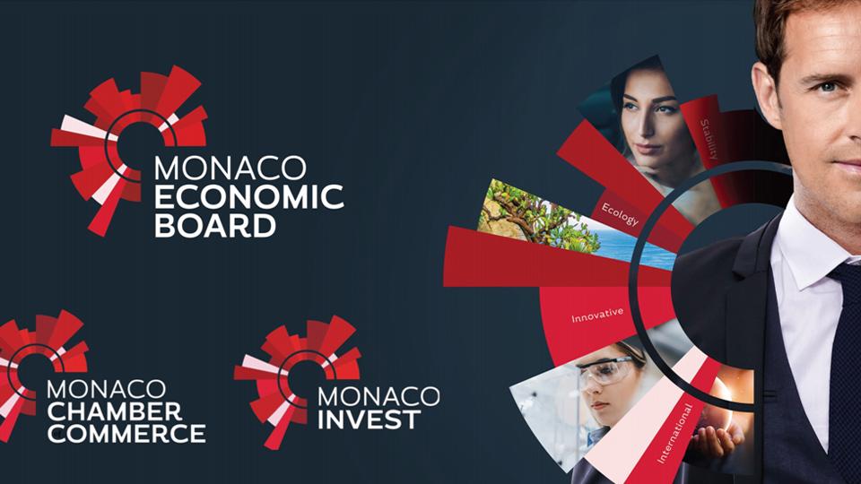 Экономический Совет Монако сотрудничество
