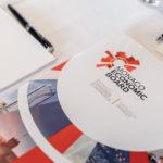 Экономический совет Монако