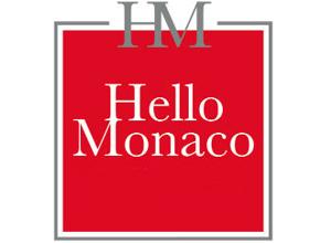 Hello Monaco партнер Monaco Translations